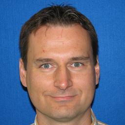 Dipl.-Ing. Thoralf Niehusen's profile picture