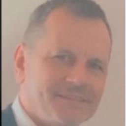 Renato Alberti's profile picture