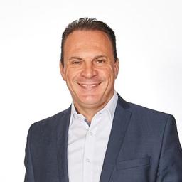 Carsten Ahrens - at-work Fachpersonal GmbH & Co. KG - Münster
