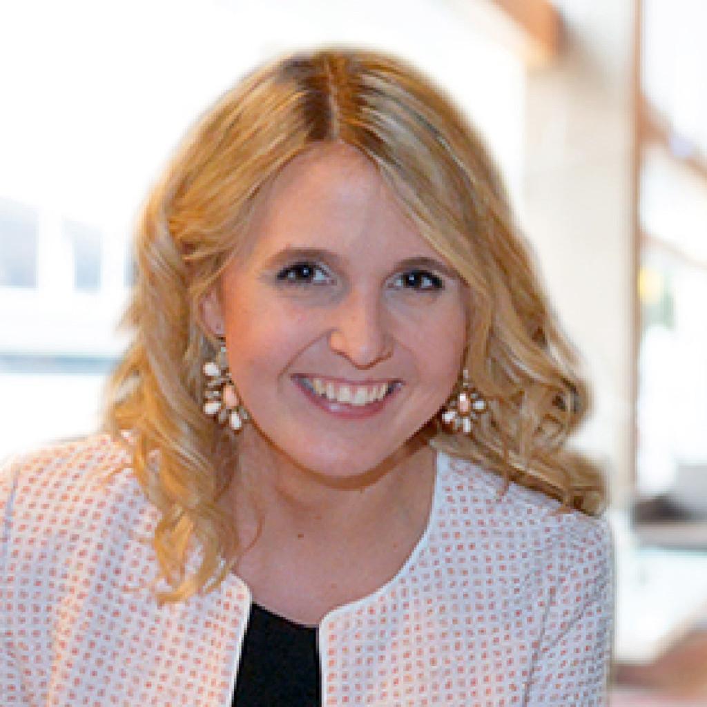 Annika Breitwieser Projektmanagement Office Pmo Hima Paul