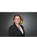 Melanie Pohl - Offenbach am Main