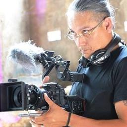 Oscar Echegaray - Freiberufliche Videoproduzent - Monzelfeld