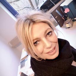 Tanja Maragna's profile picture