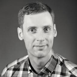 Martin Ziesmann - ... - Dresden