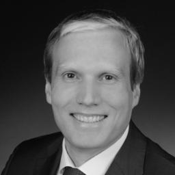 Christian Hess - Hess Anwälte - Köln