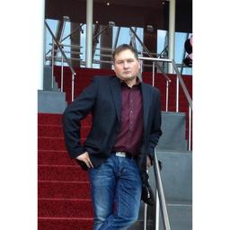 Haiko Gregurec's profile picture