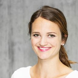 Christa Falkensammer - Hof Allenwinden GmbH - Zürich