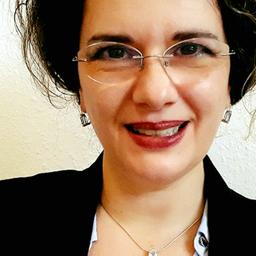 Sabine Brunner - Caikon Consult | Psychotherapie, Beratung & Coaching - Berlin
