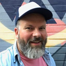 Axel Gutschenreiter's profile picture