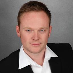Michael Roth - Dobler GmbH Co. KG - Augsburg