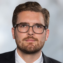 Timo Schwarz - Berlin