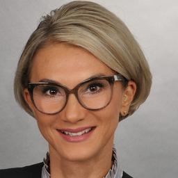 Dijana Adzajlic's profile picture