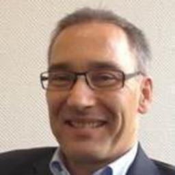 Markus Althaus - Allgeier Enterprise Services - Kronberg im Taunus