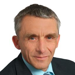 Michael Adelsberger - Michael Adelsberger - Experte für schnelle Finanzierungszusagen - Peine