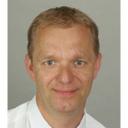 Dirk Kröger - Uelzen