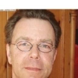 Matthias Dievenkorn - Usd Invest FX Inc. - Deerfield Beach