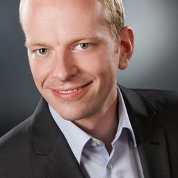 Robert quensel ingenieur f r verfahrenstechnik k utec for Ingenieur bergbau