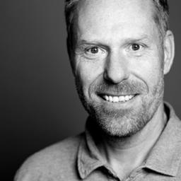 Steven Arthur Madsen's profile picture