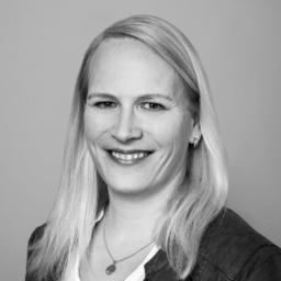 Sandra Mäkelmann - Hamburger Montage Personal GmbH - Hamburg