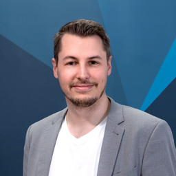 Sven Brand - 1&1 Telecommunication SE (United Internet AG) - Karlsruhe