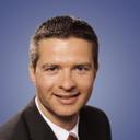 Oliver Blum - Frankfurt