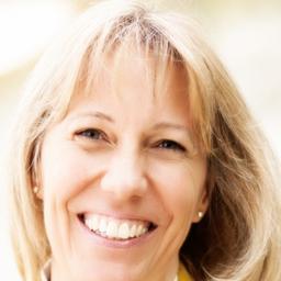 Dr Ingrid Berkel - Gender Dynamics - Riegsee