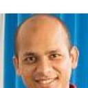 Vishal Gupta - Mumbai