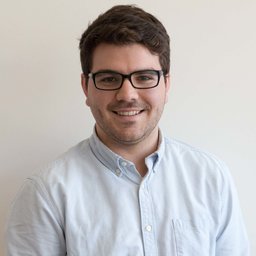 Raphael Meier's profile picture
