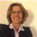Annette Knorr-Held - Nürnberg