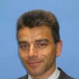 Frank Allendorf's profile picture