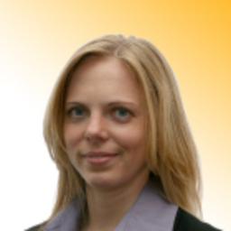Katrin Lauterbach - Großküchentechnik - Landsberg am Lech