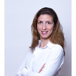 Dr. Alma Mautner - Auer Signal GmbH - Wien