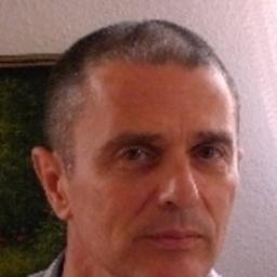 Johannes Voetter