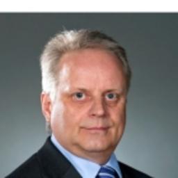 Michael Elm - Projekt- und Managementberatung - Maintal