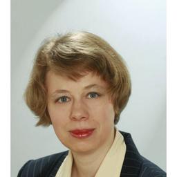 Dr Olga Lalakulich - aktuell ein großes Unternehmen in Deutschland - Gießen