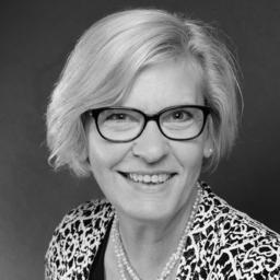 Claudia Haider - Soziale Projekte Rheinland - Köln
