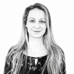 Stephanie Miccoli - miccoli Architektur I Immobilien I Atelier - Karlsdorf-Neuthard