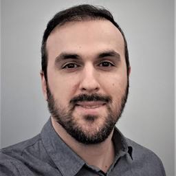 Kastriot Ajeti's profile picture