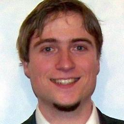 Dr. Florian Eyben - audEERING GmbH [We are hiring!] - Gilching