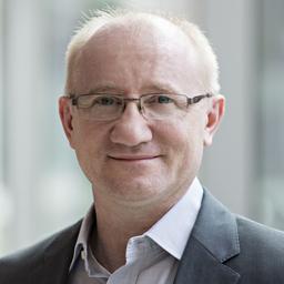 Stefan Wüest - sequence five ag - management projects - Zürich