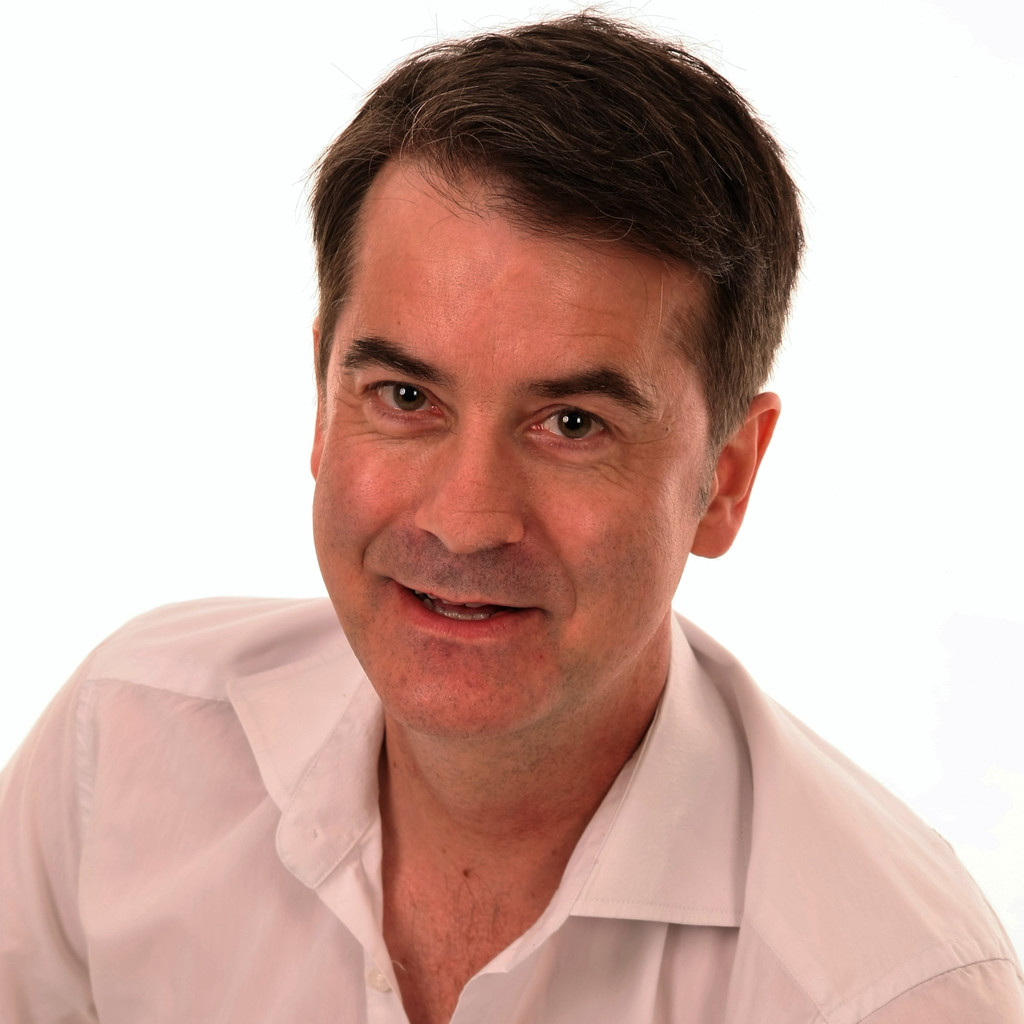 Andreas Hahn