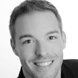Philipp Pra's profile picture