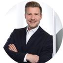 Markus Daniel - Muggensturm