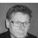 Uwe Albrecht - Liebenau