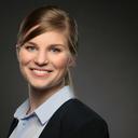 Vanessa Müller