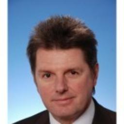 Harald Braun - Syngenta Crop Protection AG - Basel