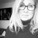 Christine Lang - Berlin
