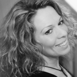 Andrea Wittwer - Freelancerin - Brühl