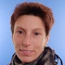 Nicole Engel - Beckum