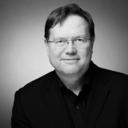 Guido Schmitz - Bonn